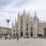 Mafia a Milano: una presenza radicata e pericolosa. Ma esistono gli anticorpi