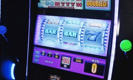 Gioco d'azzardo: le associazioni chiedono alle istituzioni di regolamentare e ridurre l'offerta