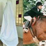 Burocrazia che fa rima con vigliaccheria: l'assurdo caso della statua coperta di Giuseppe Di Matteo