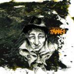 Tra pop/folk e canzone d'autore: il nuovo album de Le Mondane