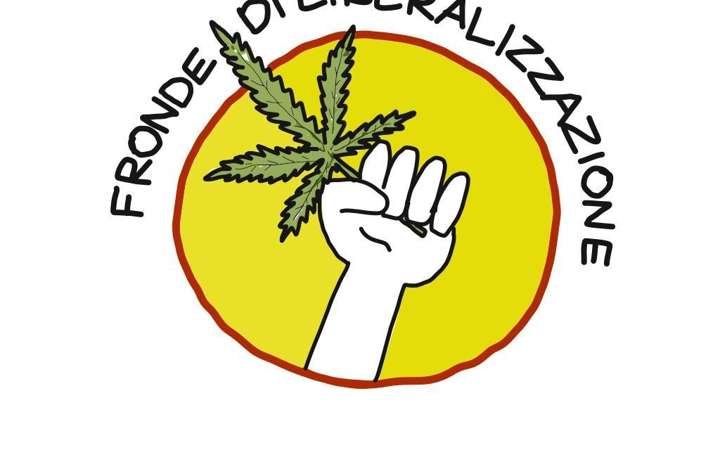 Referendum Cannabis: il partito di maggioranza