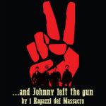 Post-punk, letteratura e pacifismo: l'intenso Ep de I Ragazzi del Massacro