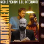 """Nicolò Piccinni e il cantautorato libero di esprimersi anche… """"in un altro modo"""""""