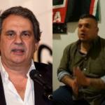 Allarme fascismo: l'Italia s'è desta (un po' tardi)