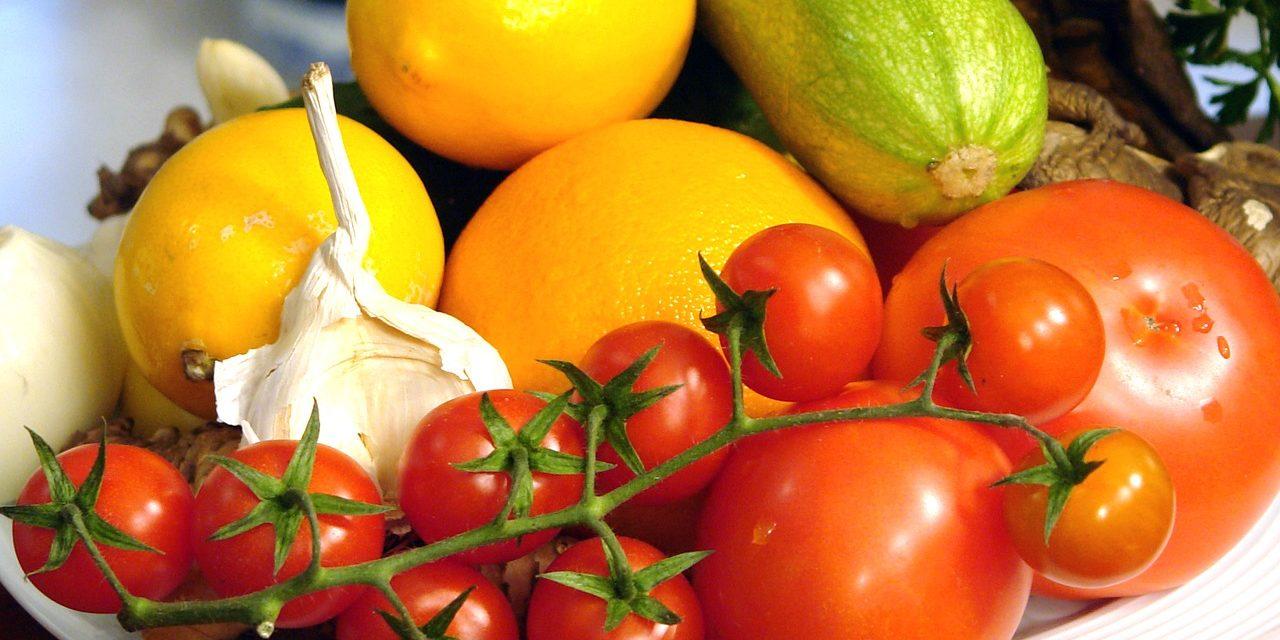 Spreco e perdita alimentare: gli alleati della fame nel mondo da combattere