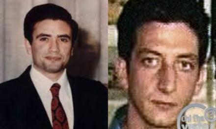 Da Livatino al delitto Panzarella: stidda e 'ndrangheta, due facce orribili di una stessa medaglia