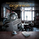Il ritorno degli Organica, tra rock, synth-pop anni '80 e un mondo da raccontare