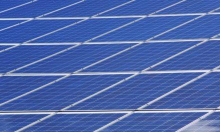 Il mega-parco solare bloccato nel Dittaino e il racconto distorto della verità