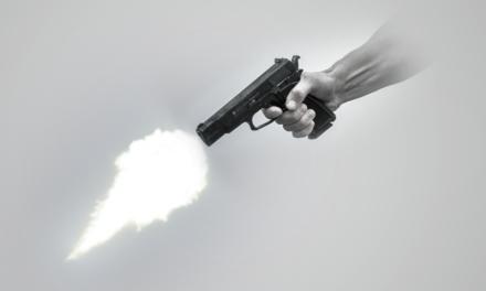 Buccinasco: la 'ndrangheta torna a sparare. Situazione preoccupante.