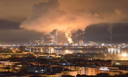 Taranto non si ferma: Genitori Tarantini ETS promuove una class action contro Acciaierie e ILVA