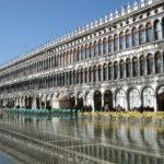 Climate Central: anche l'Italia tra i Paesi a rischio per l'aumento del livello dei mari